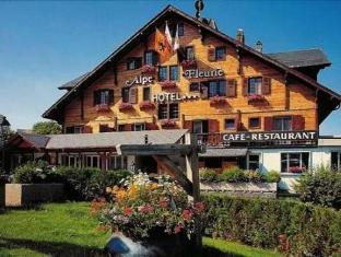 /da-dk/alpe-fleurie-hotel-restaurant/hotel/villars-sur-ollon-ch.html?asq=jGXBHFvRg5Z51Emf%2fbXG4w%3d%3d