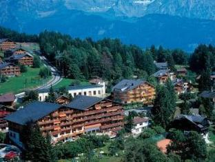 /de-de/hotel-du-golf-and-spa/hotel/villars-sur-ollon-ch.html?asq=jGXBHFvRg5Z51Emf%2fbXG4w%3d%3d