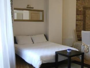 /th-th/vilnius-apartments/hotel/vilnius-lt.html?asq=jGXBHFvRg5Z51Emf%2fbXG4w%3d%3d
