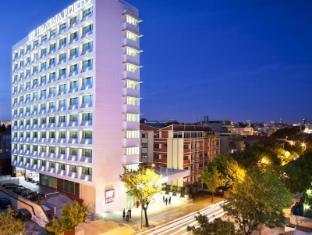 /bg-bg/hf-ipanema-porto-hotel/hotel/porto-pt.html?asq=jGXBHFvRg5Z51Emf%2fbXG4w%3d%3d