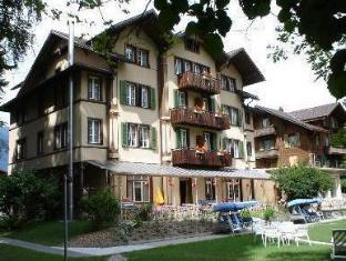 /nl-nl/alpenrose-hotel-and-gardens/hotel/wilderswil-ch.html?asq=jGXBHFvRg5Z51Emf%2fbXG4w%3d%3d