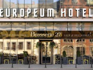 /zh-hk/hotel-europeum/hotel/wroclaw-pl.html?asq=jGXBHFvRg5Z51Emf%2fbXG4w%3d%3d