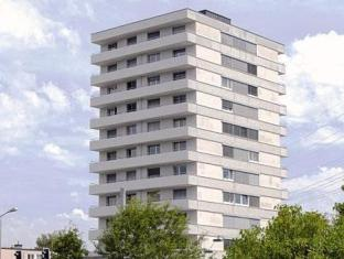 /es-ar/swiss-star-tower/hotel/zurich-ch.html?asq=jGXBHFvRg5Z51Emf%2fbXG4w%3d%3d