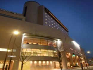 /bg-bg/art-hotel-hirosaki-city/hotel/aomori-jp.html?asq=jGXBHFvRg5Z51Emf%2fbXG4w%3d%3d