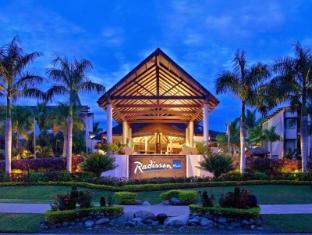 /ar-ae/radisson-blu-resort-fiji/hotel/denarau-island-fj.html?asq=jGXBHFvRg5Z51Emf%2fbXG4w%3d%3d