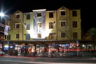 /da-dk/base-queenstown-backpackers/hotel/queenstown-nz.html?asq=jGXBHFvRg5Z51Emf%2fbXG4w%3d%3d