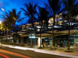 /ar-ae/coconut-grove-port-douglas-hotel/hotel/port-douglas-au.html?asq=jGXBHFvRg5Z51Emf%2fbXG4w%3d%3d