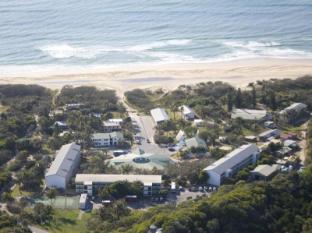 /da-dk/eurong-beach-resort/hotel/hervey-bay-au.html?asq=jGXBHFvRg5Z51Emf%2fbXG4w%3d%3d