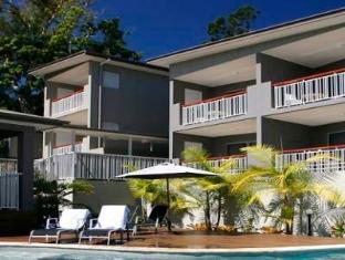 /ar-ae/noosa-heads-motel/hotel/sunshine-coast-au.html?asq=jGXBHFvRg5Z51Emf%2fbXG4w%3d%3d