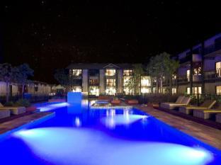 Kimberley Sands Resort and Spa