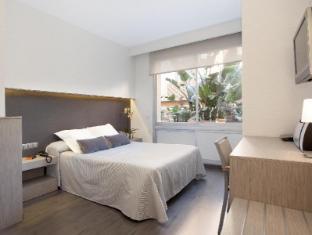 /et-ee/aparthotel-silver/hotel/barcelona-es.html?asq=jGXBHFvRg5Z51Emf%2fbXG4w%3d%3d