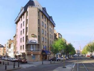 /vi-vn/best-western-hotel-chamade/hotel/ghent-be.html?asq=jGXBHFvRg5Z51Emf%2fbXG4w%3d%3d