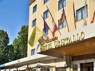 /zh-hk/best-western-hotel-cristallo/hotel/rovigo-it.html?asq=jGXBHFvRg5Z51Emf%2fbXG4w%3d%3d