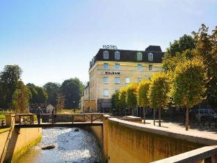 /zh-hk/hotel-walram/hotel/valkenburg-nl.html?asq=jGXBHFvRg5Z51Emf%2fbXG4w%3d%3d