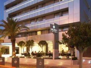 /it-it/galaxy-iraklio-hotel/hotel/crete-island-gr.html?asq=jGXBHFvRg5Z51Emf%2fbXG4w%3d%3d