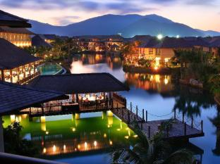 /da-dk/yalong-bay-villas-spa/hotel/sanya-cn.html?asq=jGXBHFvRg5Z51Emf%2fbXG4w%3d%3d