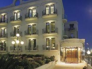 /ko-kr/hotel-ambassador/hotel/rimini-it.html?asq=jGXBHFvRg5Z51Emf%2fbXG4w%3d%3d