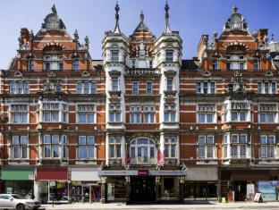 /de-de/mercure-leicester-the-grand-hotel/hotel/leicester-gb.html?asq=jGXBHFvRg5Z51Emf%2fbXG4w%3d%3d