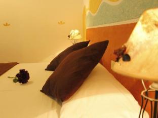 /el-gr/hotel-horizonte/hotel/tenerife-es.html?asq=jGXBHFvRg5Z51Emf%2fbXG4w%3d%3d