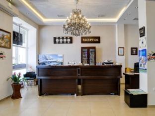 /bg-bg/liber-seashore-suites-aparthotel/hotel/tel-aviv-il.html?asq=jGXBHFvRg5Z51Emf%2fbXG4w%3d%3d