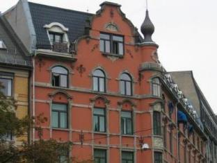 /ms-my/p-hotels-oslo/hotel/oslo-no.html?asq=jGXBHFvRg5Z51Emf%2fbXG4w%3d%3d
