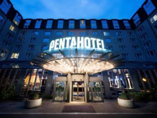 /ko-kr/pentahotel-leipzig/hotel/leipzig-de.html?asq=jGXBHFvRg5Z51Emf%2fbXG4w%3d%3d