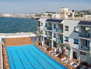 /ko-kr/hotel-port-sitges/hotel/sitges-es.html?asq=jGXBHFvRg5Z51Emf%2fbXG4w%3d%3d