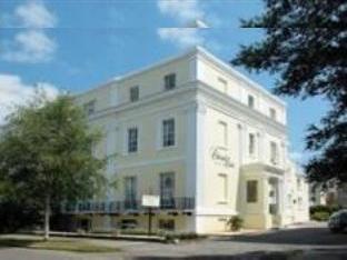 /bg-bg/clarence-court-hotel/hotel/cheltenham-gb.html?asq=jGXBHFvRg5Z51Emf%2fbXG4w%3d%3d