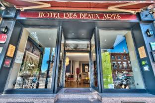 /lt-lt/hotel-des-beaux-arts/hotel/toulouse-fr.html?asq=jGXBHFvRg5Z51Emf%2fbXG4w%3d%3d