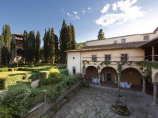 /et-ee/hotel-villa-casagrande/hotel/figline-valdarno-it.html?asq=jGXBHFvRg5Z51Emf%2fbXG4w%3d%3d