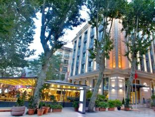 /et-ee/pierre-loti-hotel/hotel/istanbul-tr.html?asq=jGXBHFvRg5Z51Emf%2fbXG4w%3d%3d