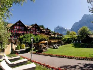 /vi-vn/romantik-hotel-schweizerhof/hotel/grindelwald-ch.html?asq=jGXBHFvRg5Z51Emf%2fbXG4w%3d%3d