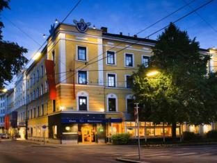 /bg-bg/parkhotel-graz/hotel/graz-at.html?asq=jGXBHFvRg5Z51Emf%2fbXG4w%3d%3d