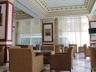 /fi-fi/emirates-palace-hotel-suites/hotel/sharjah-ae.html?asq=jGXBHFvRg5Z51Emf%2fbXG4w%3d%3d