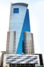 /ms-my/grand-midwest-tower-hotel-apartments/hotel/dubai-ae.html?asq=jGXBHFvRg5Z51Emf%2fbXG4w%3d%3d