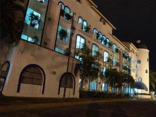 /da-dk/flamingo-vallarta-hotel-marina/hotel/puerto-vallarta-mx.html?asq=jGXBHFvRg5Z51Emf%2fbXG4w%3d%3d