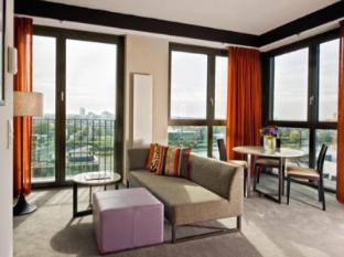 /ru-ru/adina-apartment-hotel-frankfurt-neue-oper/hotel/frankfurt-am-main-de.html?asq=jGXBHFvRg5Z51Emf%2fbXG4w%3d%3d