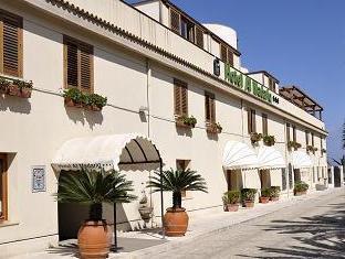 /es-es/al-madarig-hotel/hotel/castellammare-del-golfo-it.html?asq=jGXBHFvRg5Z51Emf%2fbXG4w%3d%3d