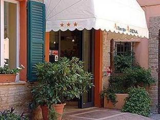 /bg-bg/albergo-arena/hotel/macerata-it.html?asq=jGXBHFvRg5Z51Emf%2fbXG4w%3d%3d