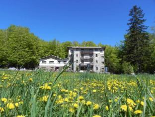 /pt-br/hotel-le-macinaie/hotel/castel-del-piano-it.html?asq=jGXBHFvRg5Z51Emf%2fbXG4w%3d%3d