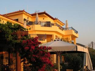 /es-es/angelica-villas-hotel-apartments/hotel/palea-epidavros-gr.html?asq=jGXBHFvRg5Z51Emf%2fbXG4w%3d%3d