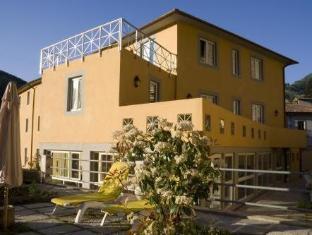 /en-au/hotel-terme-bagni-di-lucca/hotel/bagni-di-lucca-it.html?asq=jGXBHFvRg5Z51Emf%2fbXG4w%3d%3d