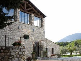/zh-hk/aquapetra-resort-spa/hotel/telese-terme-it.html?asq=jGXBHFvRg5Z51Emf%2fbXG4w%3d%3d