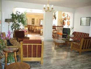 /es-es/athina-hotel/hotel/krestena-gr.html?asq=jGXBHFvRg5Z51Emf%2fbXG4w%3d%3d
