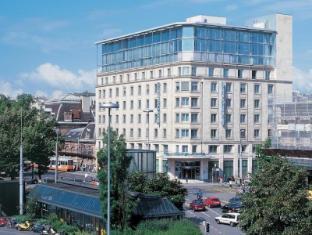 /ro-ro/hotel-cornavin/hotel/geneva-ch.html?asq=jGXBHFvRg5Z51Emf%2fbXG4w%3d%3d