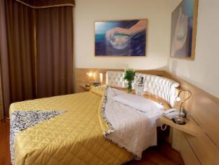 /es-es/best-western-hotel-tre-torri/hotel/altavilla-vicentina-it.html?asq=jGXBHFvRg5Z51Emf%2fbXG4w%3d%3d