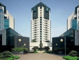 /es-es/cosmo-residence/hotel/vimercate-it.html?asq=jGXBHFvRg5Z51Emf%2fbXG4w%3d%3d