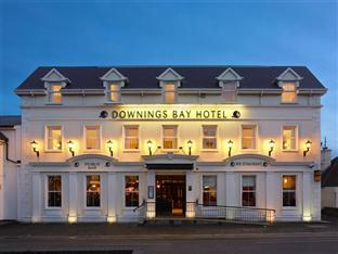 /ko-kr/downings-bay-hotel/hotel/downings-ie.html?asq=jGXBHFvRg5Z51Emf%2fbXG4w%3d%3d