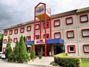 /ms-my/drive-inn-hotel/hotel/torokbalint-hu.html?asq=jGXBHFvRg5Z51Emf%2fbXG4w%3d%3d