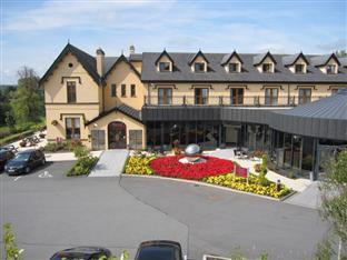 /pt-br/errigal-country-house-hotel/hotel/cootehill-ie.html?asq=jGXBHFvRg5Z51Emf%2fbXG4w%3d%3d
